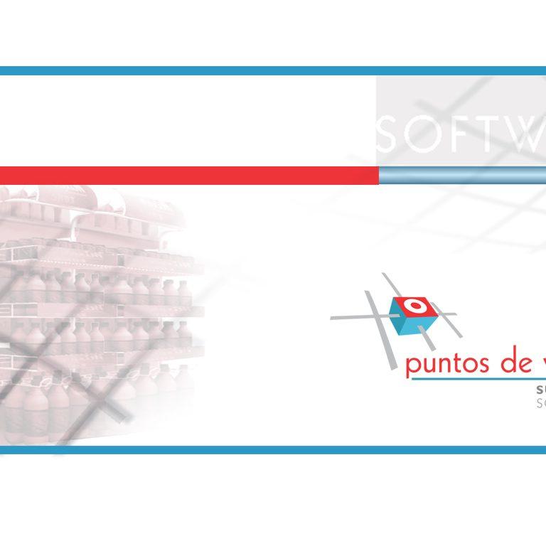 punto_ venta_1024_768