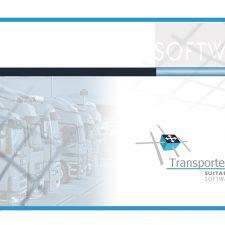 transporte_1024_768