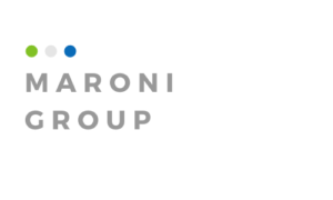 Maroni Group