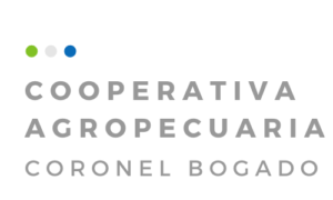 Cooperativa Agropecuaria Coronel Bogado