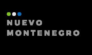 Nuevo Montenegro