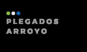 Plegados Arroyo Seco