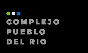 Complejo Pueblo del Río