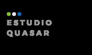 Estudio Quasar
