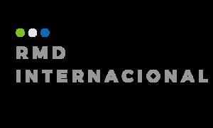 RMD internacional
