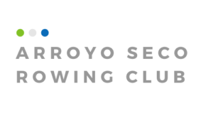 Arroyo Seco Rowing Club