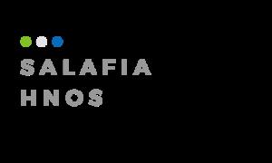 Salafia Hnos