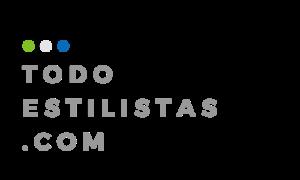 Todoestilistas.com